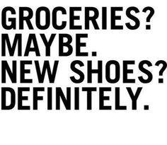 ¡Los zapatos son más divertidos! #peeppumps #zapatos