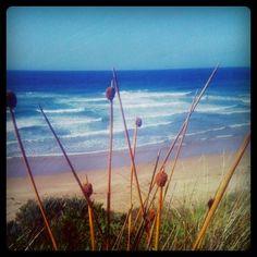 13th beach...
