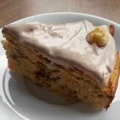 carrot-cake- = TRY!!
