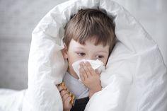 Özellikle soğuk algınlığı, nezle, grip gibi viral enfeksiyonlar kişiden kişiye çok kolay ve hızla bulaşan enfeksiyonlardır.