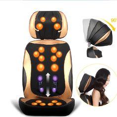 249.60$  Buy here - http://aliqg9.worldwells.pw/go.php?t=32725399499 - Free shipping,Wholesale and Retail,Massage relaxation machine, Shiatsu massage full body kneading infrared ray massage chair