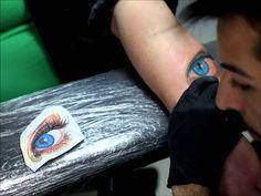 #tattoo #tatuaggi #napoli #1926 #naples #passioneazzurra #forzazzurri #forzanapoli #ultras #amoreterno #eye #occhio #okkio #eternalove #gianlucaferrarotattoo #italy #soccer #football #blue #realistic #tatuatori #tifo #calcio #mastiffs #sscn #art #fede #maradona #coppa #champions #color #tattoocolour #passion #love #atwork #realismo #ink #beautiful #calcionapoli #truelove #europaleague #unicafede #eyes #makeup #sscnapoli #tattoocolor #color #colorink