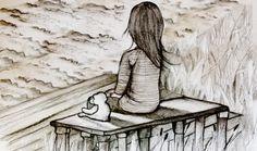 K zamyšlení: Samota - nejhorší choroba současnosti?