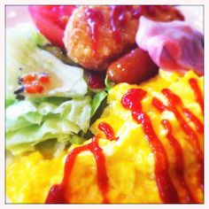 Breakfast - @quksilver | Webstagram