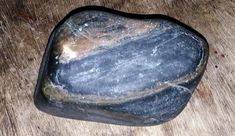 Where To Sell, Minerals, Things To Sell, Crystals Minerals