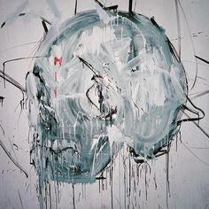 #skull #02 #painting on #wood #panel #igersitalia #igeroftheday #artecontemporanea #contemporaryart #streetstyle #graffiti #graffitiart #kunstwerk #kunst #instagood #instaart #instaartist #artecontemporanea #artecontemporaneo #arteurbano #arteveryday #italianartist #italianart #streetart #urbanart #death #life
