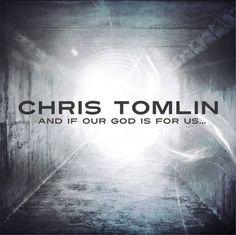 Chris Tomlin.
