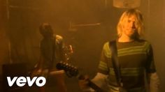 Nirvana - Smells Like Teen Spirit Music video by Nirvana performing Smells Like Teen Spirit. (C) 1991 Geffen Records