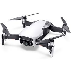 Dronă<br>DJI Mavic AIR Arctic White Fly App, Air Drone, Radio Wave, Drone Technology, Remote Control Cars, Drone Quadcopter, Rc Model, Mavic, Bonjour