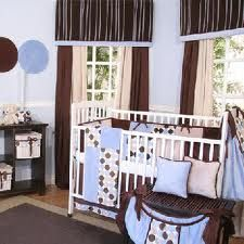 Cute. What I plan on doing later in life for my baby room. For a boy.