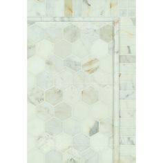 Concept Board # 131