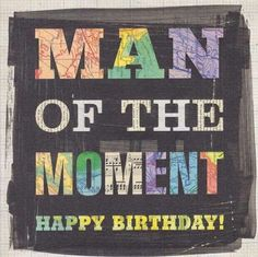 50 Cute and Romantic Birthday Wishes for Husband - Part 46 Birthday Wishes For Men, Romantic Birthday Wishes, Happy Birthday Man, Birthday Wishes And Images, Birthday Blessings, Happy Birthday Pictures, Happy Birthday Messages, Happy Birthday Greetings, Birthday Cards