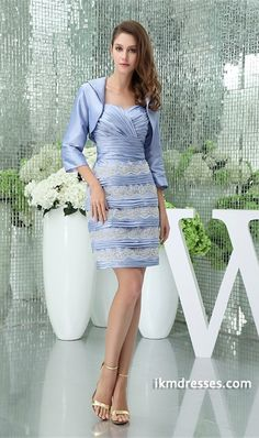 http://www.ikmdresses.com/Sweetheart-Sheath-Column-Short-Mini-Sleeveless-Bridesmaid-Dress-p20007