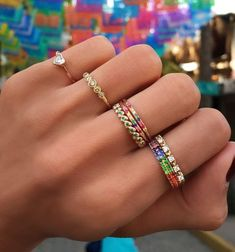 Gold And Silver Rings, Silver Wedding Rings, Silver Jewelry, Gold Jewellery, Silver Bracelets, Cute Jewelry, Jewelry Accessories, Silver Ring Designs, Best Friend Jewelry