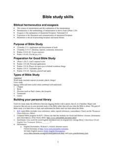 Worksheets Bible Study Worksheet pinterest the worlds catalog of ideas