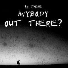 "#75. ""Is There Anybody Out There?""  (1979)"
