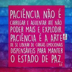 """@instabynina's photo: """"Eis um grande desafio! Inspiração @papeletudo…"""