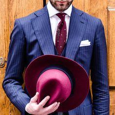Le showroom en ligne | Kodd Korner Culture, Showroom, Suit Jacket, Magazine, Blazer, Suits, Jackets, Fashion, Down Jackets