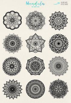 Tattoo Minimaliste Simplistic - - Feather Tattoo With Name - - - Tattoo Drawings Mandala Geometric Mandala Tattoo, Mandala Tattoo Sleeve, Mandala Flower Tattoos, Tattoos Geometric, Mandala Tattoo Design, Flower Mandala, Sleeve Tattoos, Tattoo Designs, Henna Mandala
