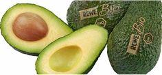 Gemüse ohne Plastikverpackung: Rewe testet Laser-Etikettierung