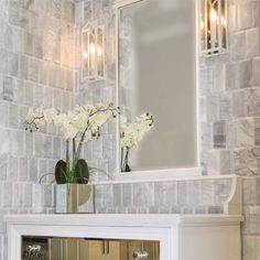 is the leader in quality Avenza Honed Subway Marble Tiles 2 at the lowest price. We have the widest range of MARBLE products, with coordinating deco, mosaic and tile forms. Marble Subway Tiles, Honed Marble, Granite Tile, Tiles Online, Luxury Kitchens, White Stone, Kitchen And Bath, Room Kitchen, Dining Room
