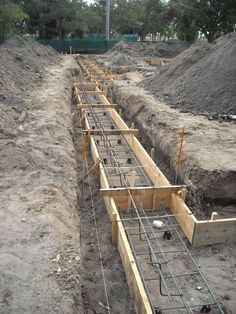 saved money, headaches-bids for foundation work,one combined price, including bo… - Kopfschmerzen Building Foundation, House Foundation, Framing Construction, Construction Services, Construction Contractors, Insulated Concrete Forms, Reinforced Concrete, Concrete Footings, Concrete Slab