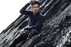 #vistula #fashion #men #tonyward #galeriamokotow #kolekcja #jesień #zima #2014