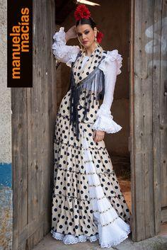 Flamenco Party, Flamenco Dancers, Spanish Dancer, Ganesha, Salsa, Crochet, Outfits, Dresses, Fashion