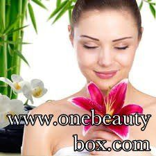 www.onebeautybox.com