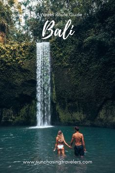Bali has become our second home and we would like to share our experiences and everything you need to know to fully embrace this beautiful island. Travel Route, Places To Travel, Travel Tips, Bali In September, Indonesia Holidays, Bali Honeymoon, Gili Island, Paradise Island, Bali Travel