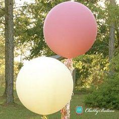 フリンジバルーン LUXURY SWEET - Chubby Balloon フリンジバルーンとおしゃれなバルーン電報のことならチャビーバルーン 大阪