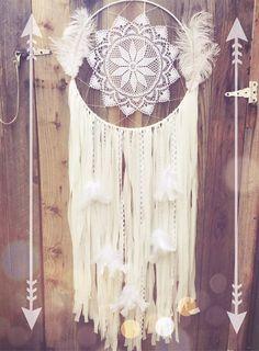 17-maneiras-usar-filtro-dos-sonhos-no-casamento 14