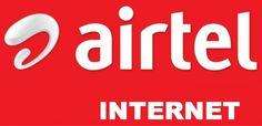 जियो की टक्कर में एयरटेल का नया प्लान 3 रूपए में 1 GB डाटा