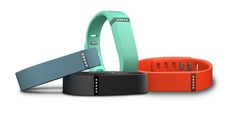 Best Of CES: 5 Reasons You'll Never Remove The Fitbit Flex Wristband - Forbes