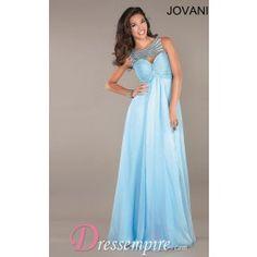 Loving this dress!  Jovani 5334 dress | DressEmpire.com