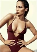 Swimwear & Beachwear for Women : Jennifer Lopez by Mario Testino for Vogue US June 2012 Mario Testino, Jennifer Lopez Love, Lopez Show, Magazine Vogue, Beauty And Fashion, Vogue Us, Bikini Pictures, Bikini Pics, Hot Bikini