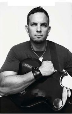 Mark Tremonti - Alter Bridge/Creed -- greatest current guitarist