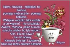Humor, Mugs, Coffee, Tableware, Quotes, Kaffee, Quotations, Dinnerware, Humour