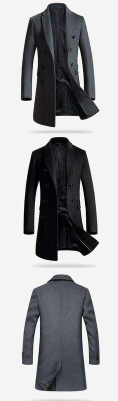 Homme Veste Costume Gothique R/étro Uniforme /Tribunal Costume Uniforme /V/êtements de Performance Veste /À Manches Longues Outwear Coat Mariage Slim avec Un Bouton Blazer XS-XL