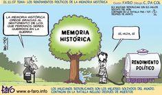 poder de la memoria
