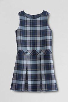 342d72711 17 Best Uniform style images | School uniforms, Kids uniforms ...