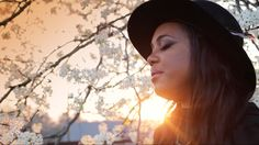 Morgan Harper Nichols - Storyteller (w/ Jamie Grace) [Music Video]