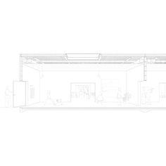 reinosa - fala atelier