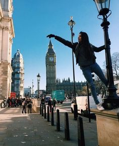 Uploaded by handa hinda Find images and videos about travel, london and suarez on We Heart It - the app to get lost in what you love. Youtube Argentina, 1st Birthday Party For Girls, Velasco, Big Ben, Find Image, We Heart It, Actors, London, Building