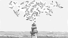 O VALOR DA PONTUALIDADE  -  http://rr.sapo.pt/artigo/56888/o_valor_da_pontualidade