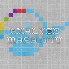 Analyse MASA_ ONU