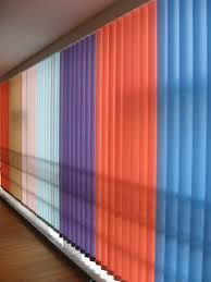 Are your rooms in need of a makeover? Factory Direct Blinds has the best vertical blinds for your windows in a variety of styles, custom sizes, and colors. Shop high-quality vertical window shades now! Panel Blinds, Window Blinds & Shades, Vertical Window Blinds, Blinds For Windows, Roman Blinds, Window Coverings, Window Treatments, Office Blinds, Patio Door Blinds