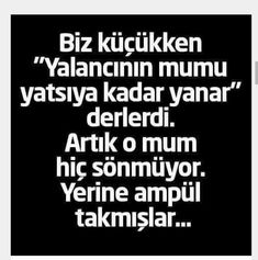 ❤ Ömer Seyit❤ Motto, Cool Words, Funny, Inspiration, Rage, Funny History, Quote, Humor, Weird