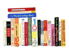 Ideal Bookshelf 561: KEL
