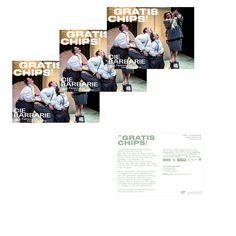 Cie. Barbarie  season 21-21 Movies, Movie Posters, Art, Art Background, Films, Film Poster, Kunst, Cinema, Movie